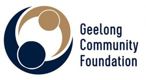 Geelong Community Foundation Logo