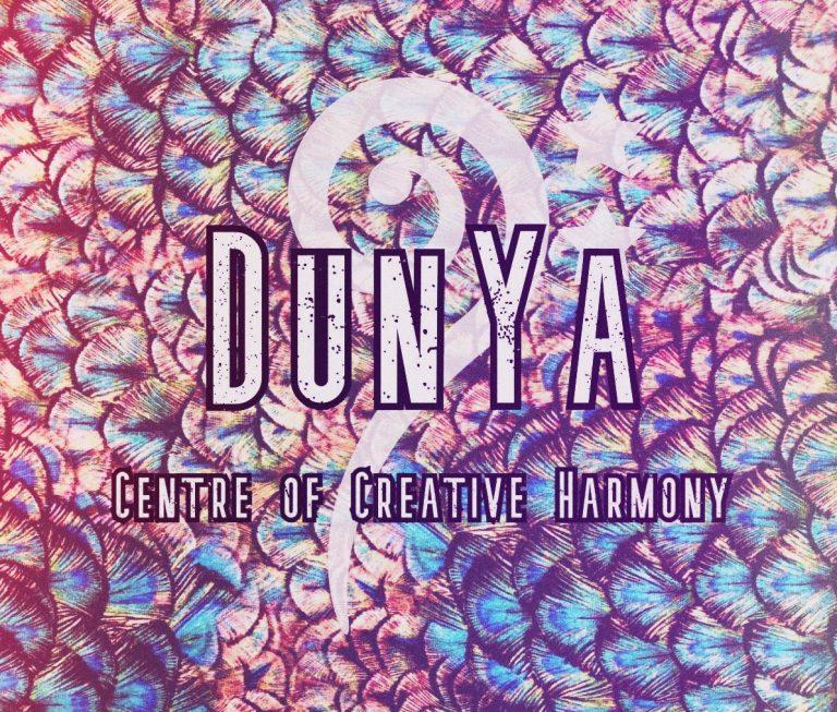 DunYa Centre of Creative Harmony